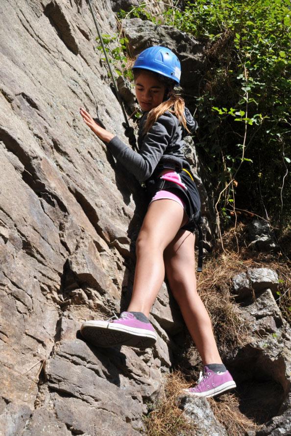 Breakaway_climbing